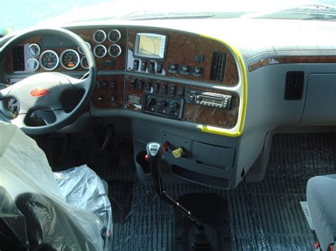 truckin 187 2008 187 november