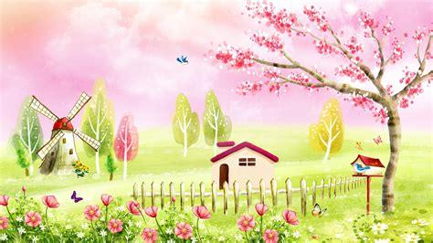 cute wallpapers for kids wallpaper kids gzsihai com