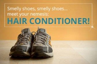 sweet smelling shoos and conditioners 17 best images about tips on pinterest front load washer