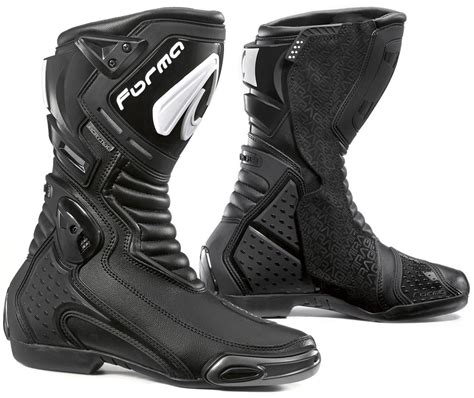 discount motorcycle riding boots 100 cheap motorcycle riding shoes best 25 brown