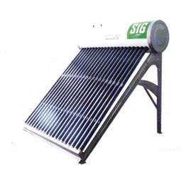 wahib jabbour photovoltaic | sig