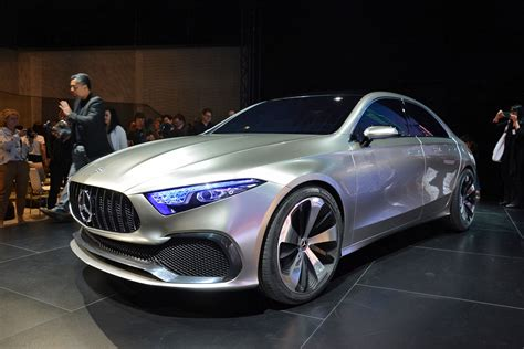 mercedes concept car mercedes ola k 228 llenius quotes insight
