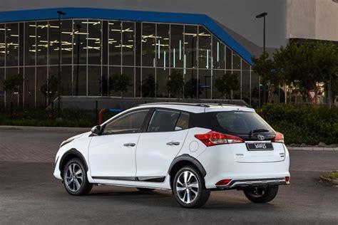 New Yaris toyota yaris 2018 specs price cars co za