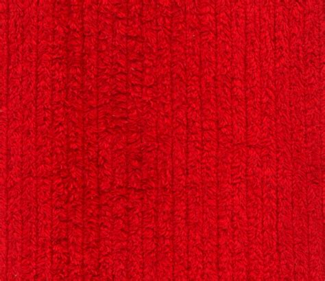 red chenille upholstery fabric chenille red ribbed chenille
