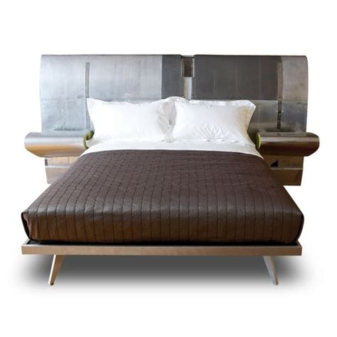 aero beds interior design decoration home decor furniture aero bed industrial looks for homes