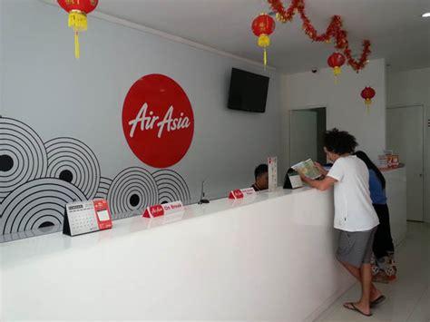 airasia liquid acheter vos billets d avion airasia et payer en liquide a