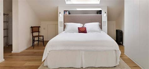 redecorate your bedroom when is it time to redecorate your bedroom guide me to