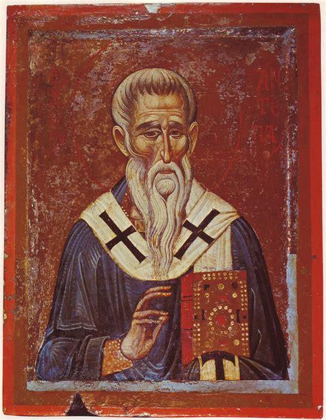 imagenes religiosas de la edad media literatura universal pintura de la edad media