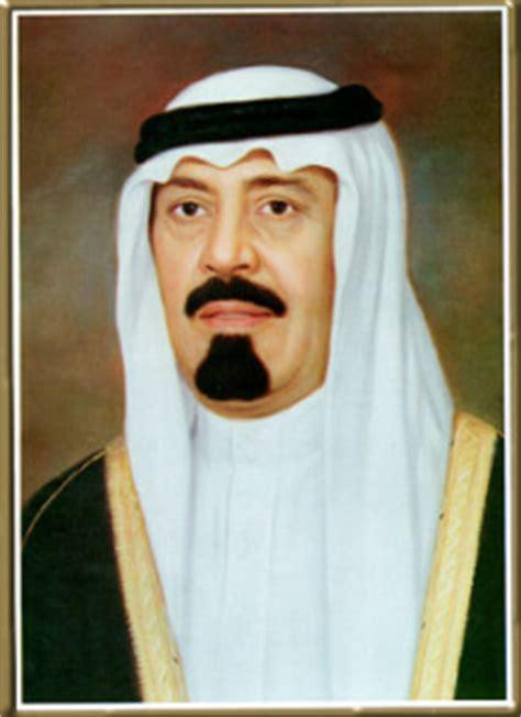 biography of king khalid king abdullah bin abdulaziz al saud 1924 2015 official
