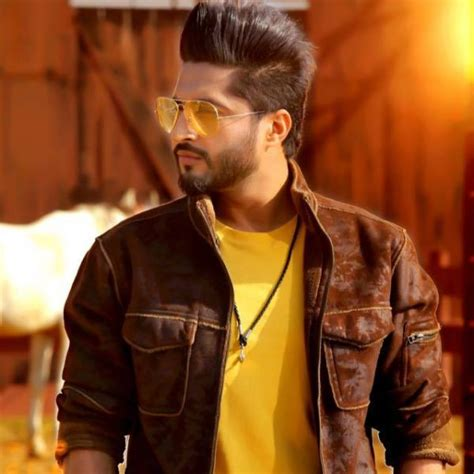 jassi gill marriage photo hd handsome jassi gill cute images hd wallpapers beautiful