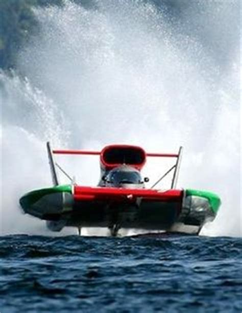 drag boats unlimited 1000 images about let s go raceing on pinterest