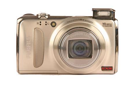 Fujifilm Finepix F500exr fujifilm finepix f500exr a step beyond reviews better
