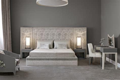 sleep room design shades of grey sleeping room oasis rooms luxury