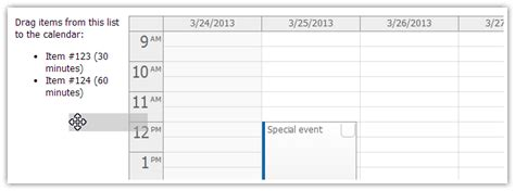 drag and drop javascript scheduler daypilot for daypilot pro for javascript 7 8 daypilot for javascript