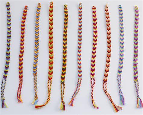 friendship bracelet with friendship bracelets hearts friendship bracelets how to