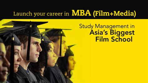 Which Is More Difficult Bacherlor Or Mba by Aisfm S Mba Career Seminar Saturday 13th July Aisfm