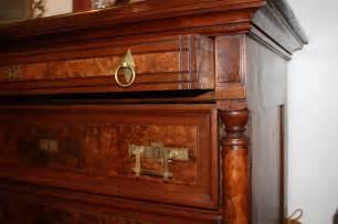 gorgeous gentelman s dresser for sale antiques