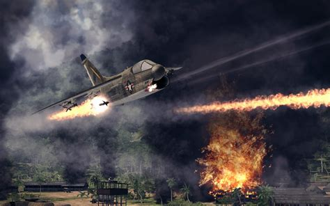 Ps4 Air Conflicts Civil War air conflicts on ps3 official playstation store us