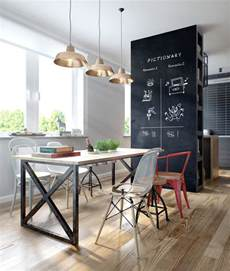 Industrial Dining Room Chairs by Industrial Style Dining Room Design The Essential Guide