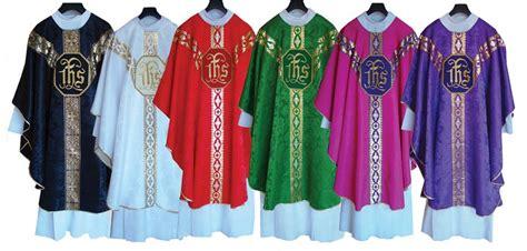 catholic colors liturgical colors for smart not dummies