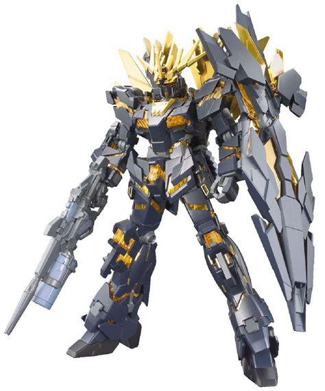 Bandai Gundamuniversal Century 1144 Hg Rx 0 Unicorn Gu Berkualitas bandai hobby hguc 175 02 banshee norn unicorn gundam