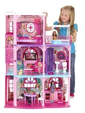 barbie dream house target barbie dream house 2012 target