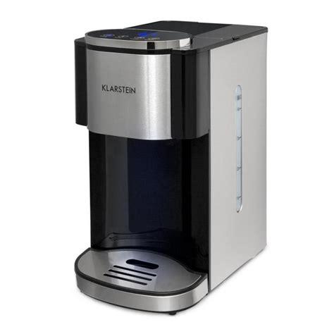 kitchen water dispenser