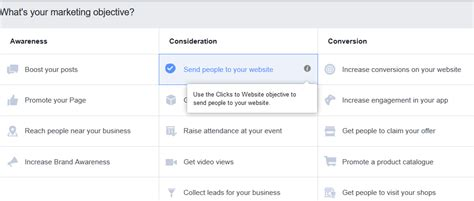 membuat iklan fb meningkatkan pengunjung blog dengan cara membuat iklan di