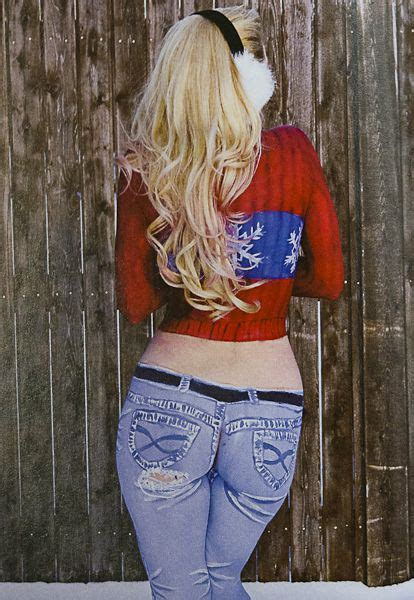 tattoo extreme cantu orari 272 best body paint 2 images on pinterest