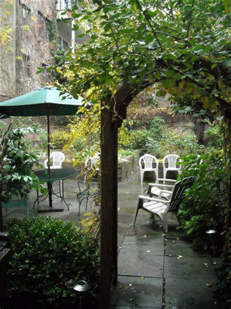 leo house nyc leo house new york city ny specialty hotel reviews tripadvisor