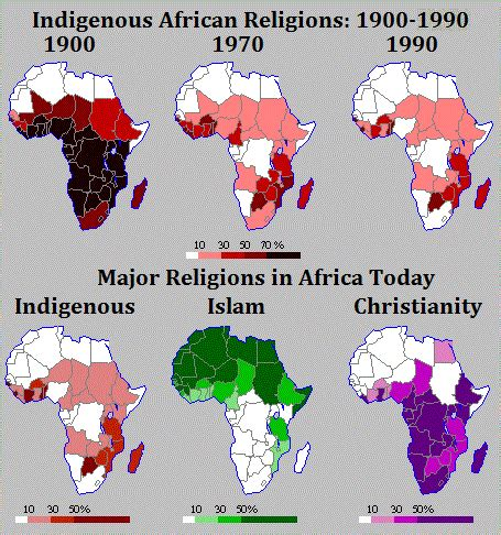 africa map today africa the decolonial atlas