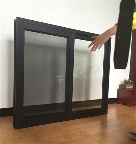 schiebefenster horizontal kaufen gro 223 handel horizontale schiebefenster aus