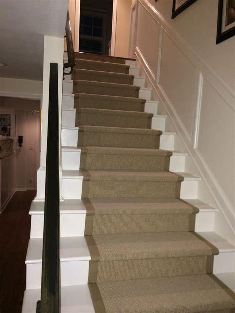 stairway rug runners littlesmornings stair runners sisal best 25 carpet stair runners ideas on stair