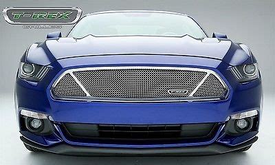 t rex 54529 609579025980 custom grille for your vehicle