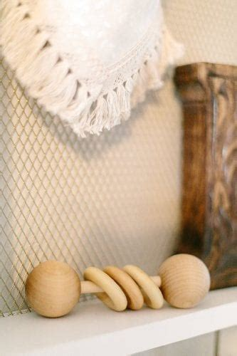 Handmade Baby Items - 10 beautiful handmade baby gifts the pinning