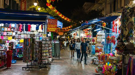 are shops open new year in singapore 5 best markets in singapore shopping in singapore