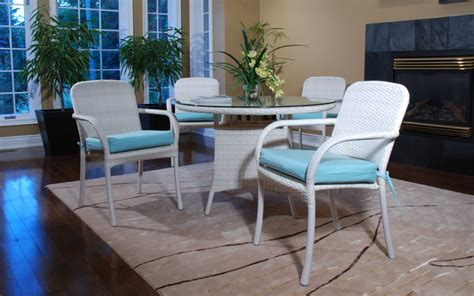 quot spring fever quot with new monique s patio collection 19