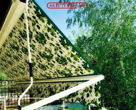 tende da sole siracusa tenda da sole argentera tende da sole catania messina
