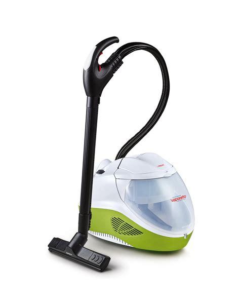 rimuovere fughe piastrelle pulire le fughe tra le piastrelle cose di casa
