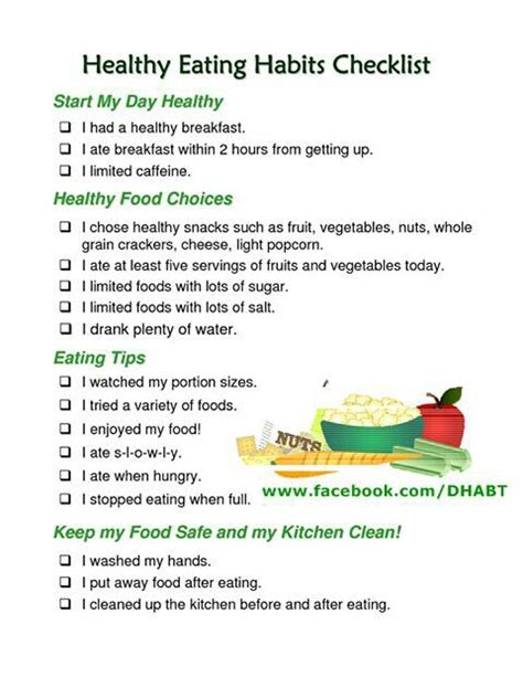 Best 25 Healthy Habits Ideas Healthy Habits Checklist Healthy Habits Habits Healthy And
