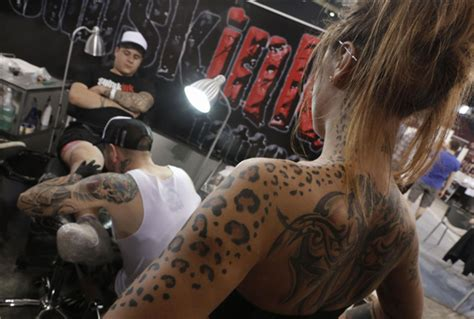 tattoo expo athens athens tattoo convention china org cn