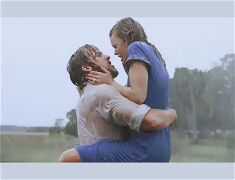 The Notebook Deleted Bathtub the notebook the notebook fan 12923612 fanpop