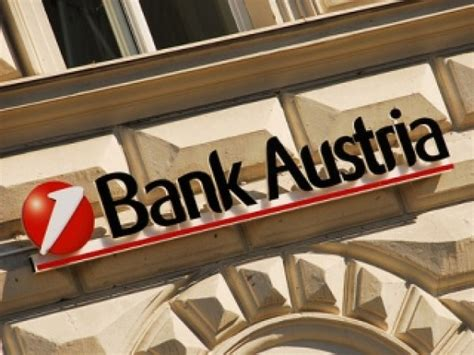 bank austrua bank austria to subsidiaries in hungary vindobona