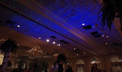 Bliss Light by Dj By Design Wedding Arts Entertainment