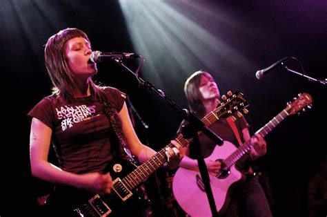 best indie rock bands 17 best images about indie rock on pinterest liz phair