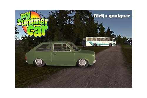 Bsc25 t1010a pdf download my summer car download for sims fandeluxe Image collections