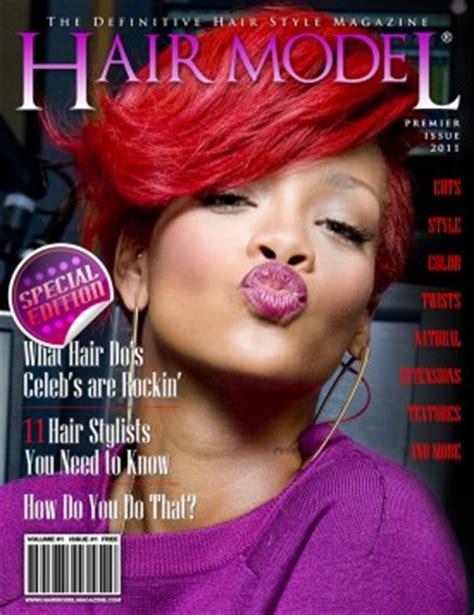 layout magazine exle sle magazine covers