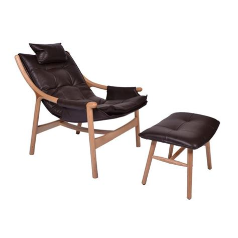 best lounge chairs for reading 17 best images about creative reading chair on