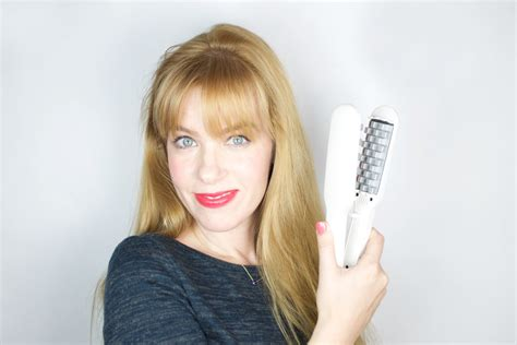 if your hair is fine is it better to have thin or thick bangs 10 sneaky ways to create more volume in your hair