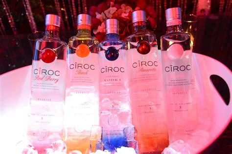 wallpaper vodka tumblr ciroc vodka alcohol wallpaper 3732x2488 522439